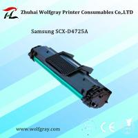 China Compatible for Samsung SCX-D4725A toner cartridge on sale