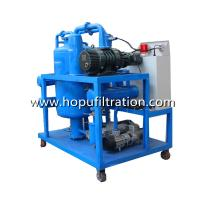 Quality Double Stage Vacuum Transformer Oil Purifier,Transformer Oil Purification Unit,cable oil filtering equipment factory wholesale
