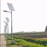Cheap Solar Street Lamp (STL042) for sale