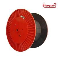 Quality stailess steel reel for cable wholesale