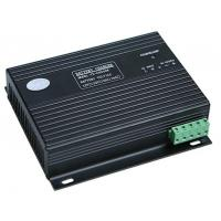 Quality 24V Diesel Generator Charger (CH-2408) wholesale