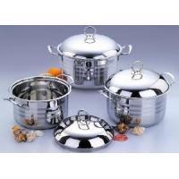 Quality Stainless Steel Products/Kichenware/Stainless Steel Tableware wholesale