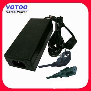Quality DC Plug CCTV Power Adapter wholesale