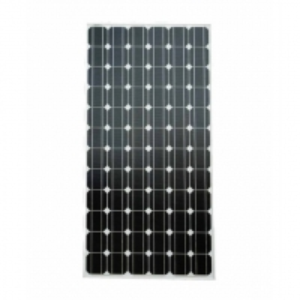 China CE PV 350w Mono Solar Panel To 300w Monocrystalline Solar Panel on sale