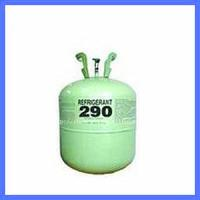 Quality Freon gas R290 wholesale