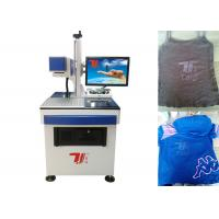 Cheap laser printing machine for t shirt clothing co2 for Cheapest t shirt printing machine
