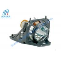 China INFOCUS Projector Lamp for LS110 SP110 SHP22 270W SP-LAMP-002 on sale