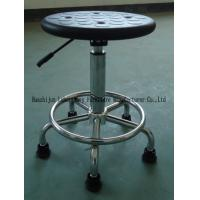 Quality Cleanroom Lab Seats / Cleanroom Stools / PP Lab Seats Manufacturer wholesale