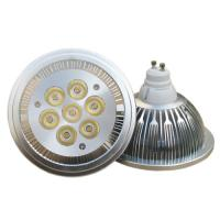 Cheap GU10 Dimmable LED Light for sale