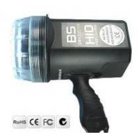 China 12W/ 24W HID diving torch on sale