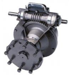 Quality Center Pivot Irrigation Gear Box wholesale