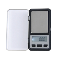China BDS-6010 electronic mini scale 100g/0.01g , pocket scale ,jewelry scale,digital portable scale 200g/0.01g on sale