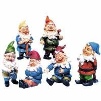 Quality Resin Christmas frame wholesale