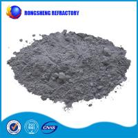 Cheap Light Weight Refractory Castable for sale