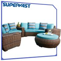Cheap Couch Sets For Sale: Cheap Luxury Furniture Outdoor Sectional Sofa Set Modular