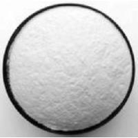 Quality White Carbon Black for Rubber Industrial wholesale