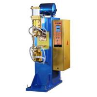Buy cheap DB Inverse Resistance Welding Machine product