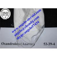 oxandrolone quantum