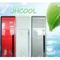 Quality Air Conditioner Fan wholesale