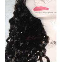 Quality chinese virgin & remy hair wigs  for lady wholesale