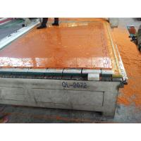 China Mould pressing uhmw polyethylene plastic plate cut as request on sale