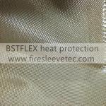 Quality High Silica Fiberglass Fabric wholesale
