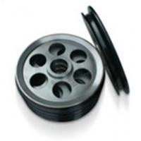 Quality Wire & Cable Pulleys wholesale
