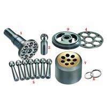 Quality A2FO 55cc, 80cc, 107cc, 125cc, 160cc, 180cc Hydraulic Pump Parts wholesale