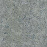 China Brown And Black Solid Surface Countertops Marble Look High Scratch Resistant on sale
