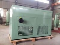 Quality 99.7% Cryogenic Air Separation Equipment , PSA Nitrogen Making Machine wholesale