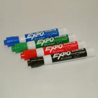 Quality white board marker ink wholesale