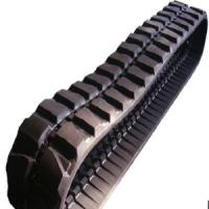 Quality Py Rubber Crawler for Excavator/Loader/Agricultural/Snow Mobile/PT/Dumper wholesale