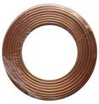 Quality copper pancake coil wholesale