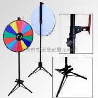Quality Turnplate Display Stand (UP N-TPT) wholesale
