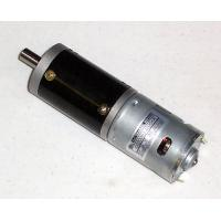 China DC Gear Motor,electric motor on sale