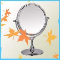 Quality round metal framed mirror wholesale