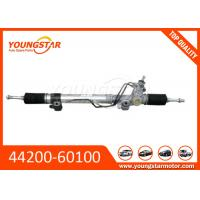 Quality Toyota Land Cruiser 44200-60100 Steering Gear Automobile Engine Parts wholesale