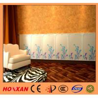 China Keep Warm In Winter Wall Mount Ir Heating Panel Radiant Heater on sale