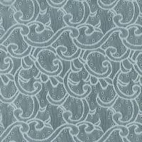 China Raschel Lace Fabric with Knitted Technique, Made of 82% Nylon and 18% Spandex, Ideal for Garment on sale