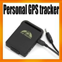 Cheap GPS102 TK102 Cheap GPS Tracker Real Time GSM GPRS Person Vehicle Car Truck Tracking System PC/Android/iOS App Tracking for sale