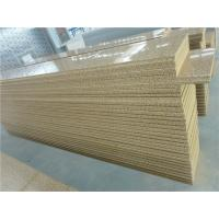 Quality Quality Decorative PU Sandwich Panels for Construction Insulation Purpose Made in China wholesale