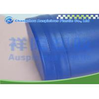 Quality PU Leather Cover High Density Epe Foam Yoga Exercise Foam Roller wholesale