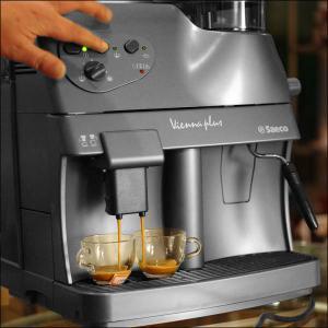 Quality SAECO high quality  automatic coffee machine wholesale