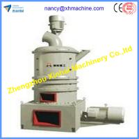 Quality China TOP Quality three ring grinding mill wholesale