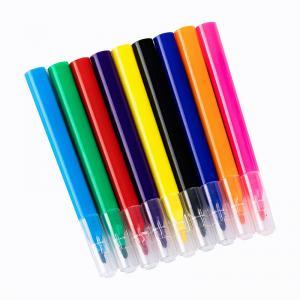 Quality Food Grade Ink Mini  Edible Marker Pen For Children DIY Multiple Colors wholesale
