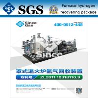 Environmental National Invetion Patent Hydrogen Recovery Unit Ammonia Plant
