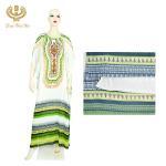 Quality Robe Femme Musulman Fashion Dubai Islamic New Model Abaya Muslim Woman Lady Dinner Dress Long wholesale