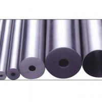 High Pressure Fuel Injection Round Metal Tube Cold Drawn Carbon Steel