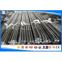 Quality 4140 / 42CrMo4 / 42CrMo / SCM440 Cold Finished Bar, 2-100 Mm Cold Drawn Round Bar wholesale