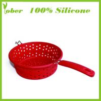 Quality 100% Silicone Custom Silicone BBQ Brush Silicone Cleaning Brush Silicone Spatula Silicone BBQ Gloves wholesale